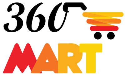 360Mart